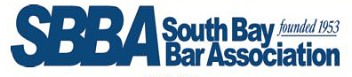 South Bay Bar Association and Lawyer Referral Service